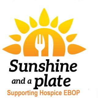 Showcasing our region with Sunshine & a Plate