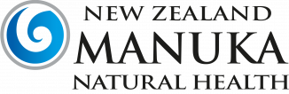 NZ Manuka Logos_NZManuka Natural Health.png
