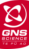 GNS_logo.png